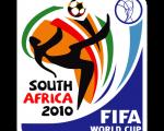Fifa-2010
