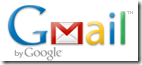image16 How to add Gadgets to GMail sidebar
