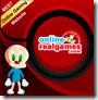 image6 Online Games : Hang Kasab till Death