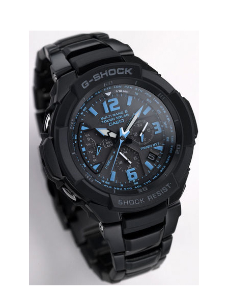 G Shock 41 G Shock Watches for Men and Women
