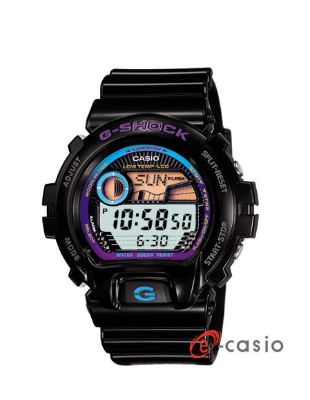 G Shock 44 G Shock Watches for Men and Women