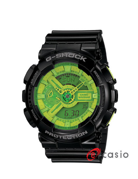 G Shock 48 G Shock Watches for Men and Women