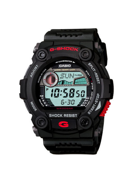 G Shock 54 G Shock Watches for Men and Women