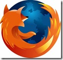 firefoxlogobrowser thumb How to Delete Saved Password in Mozilla Firefox Browser?