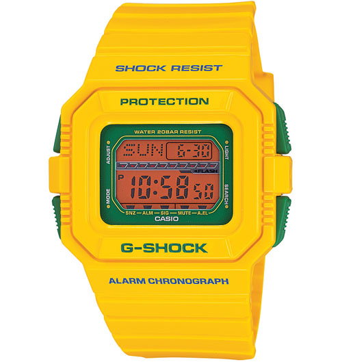 gls5500cc 9 xlarge G Shock Watches for Men and Women
