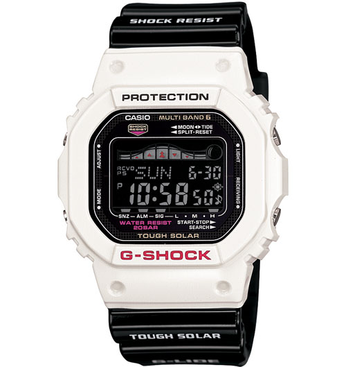 gwx5600b 7 xlarge G Shock Watches for Men and Women