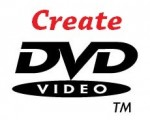 Convert video collection to DVD