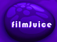 FilmJuice.com Movie review