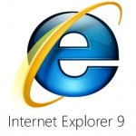 Internet Explorer 9 150x150 Internet Explorer 9 Beta Download