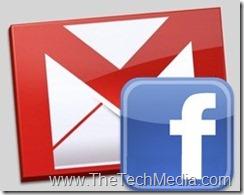 facebook-to-gmail-widget