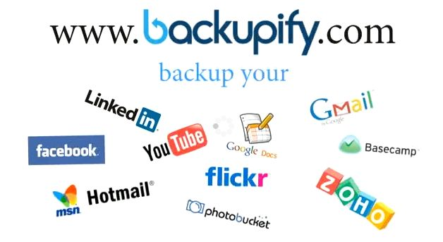 Backupify com.png Backup Gmail, Twitter, Facebook, etc Online Securely with Backupify.com