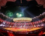 CWG-Closing-Ceremony-1