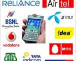 MNP Telcom Operators