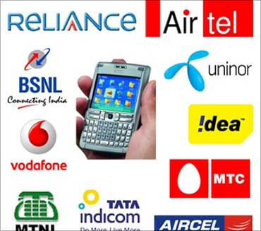 mobile number portability india Mobile Number Portability Process for Mobile Operators of India
