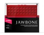 Wireless Speakers Jawbone JamboxSpeaker