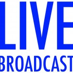 live streaming broadcast 150x150 Streaming Live Broadcast and Creating Own Custom Channel on Internet for Free