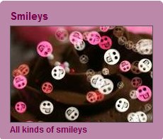 Glittery effects Animals and Smileys Apply Glittering and Sparkling Effects to Photos Online with Glitterboo