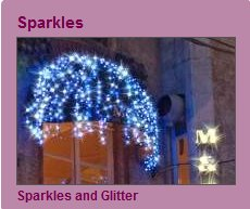 Glittery effects Sparkles Apply Glittering and Sparkling Effects to Photos Online with Glitterboo