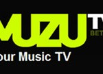Muzu-tv-Logo