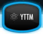 YouTube Time Machine - YTTM.tv