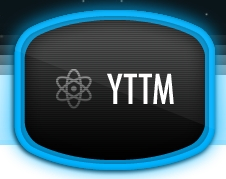YouTube Time Machine - YTTM.tv