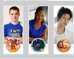 PicHacker.com – it's easier than ever to create elegant profile pictures