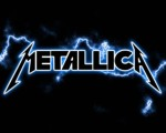 Metallica India Tour 2011, Online Tickets, venue etc.
