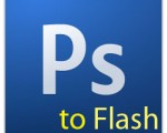 Photoshop-psd-to-flash-ftml