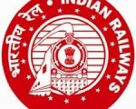 Book tickets on Indian Railways using Mobile