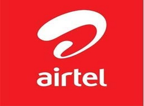 airtel new logo trai india Airtel Launches Unique Scheme for Prepaid : Talktime for Emergency Calls and Gift Talktime to Friends