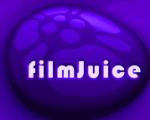 FilmJuice.com Movie review